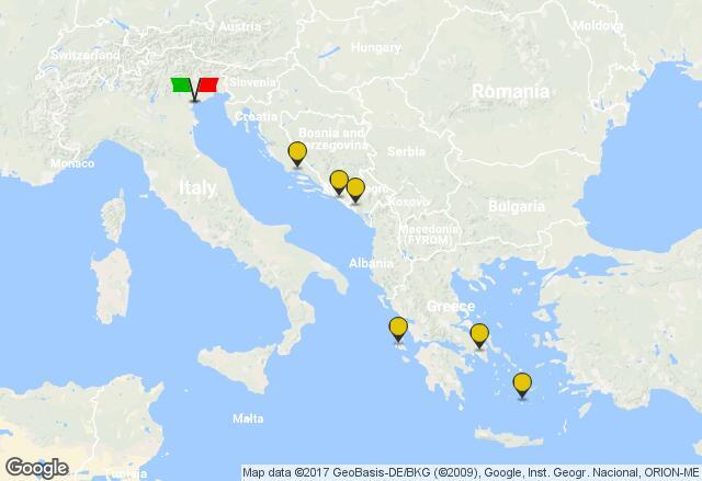 static_map