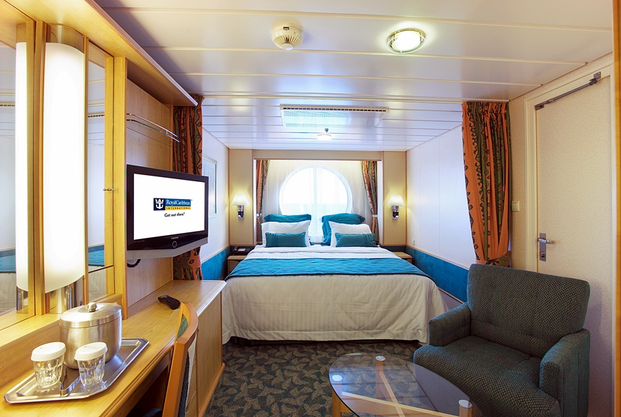 Freedom of the seas for Liberty of the seas best cabins