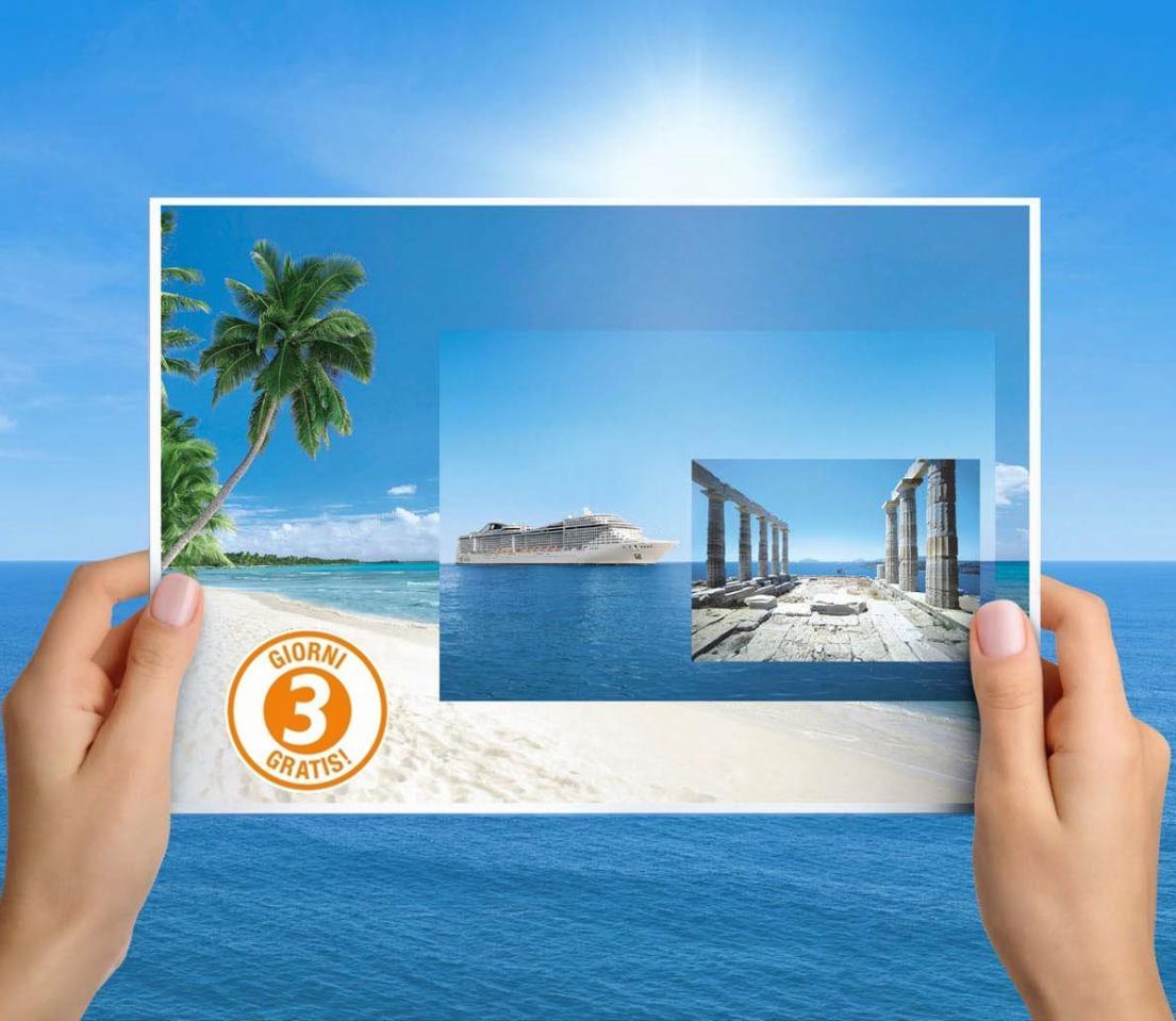 incontri online gratis in Hawaii