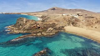 Isole Canarie & Marocco