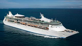Nave: Grandeur of the Seas