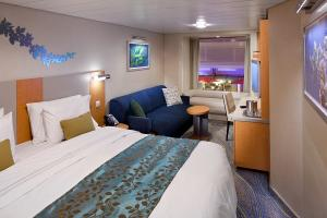 Symphony of the Seas | Offerte Crociere