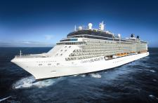 Nave: Celebrity Silhouette